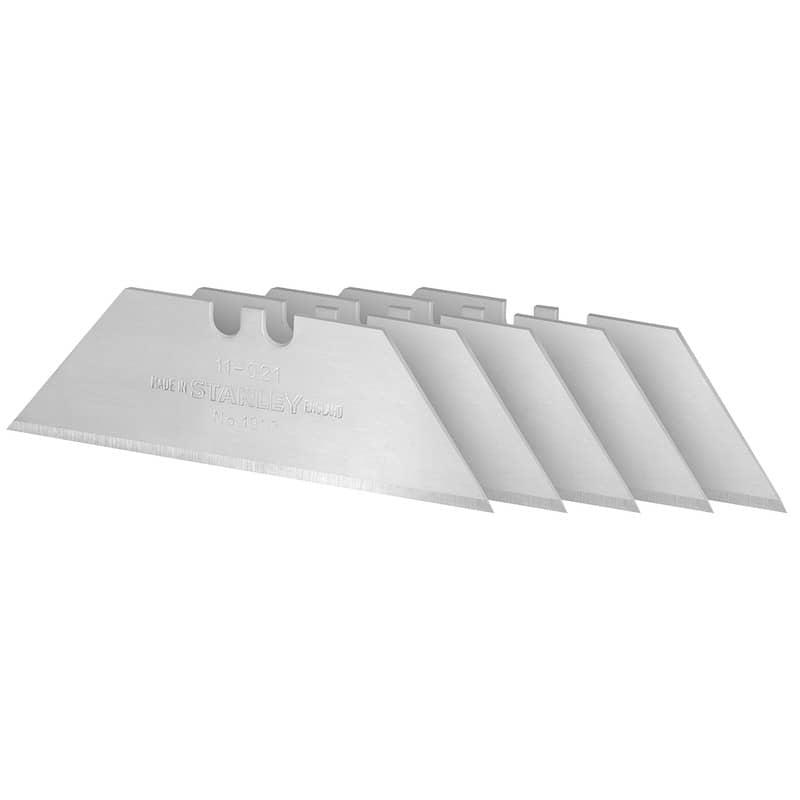Reserve mes (stanley) voor afroldispenser