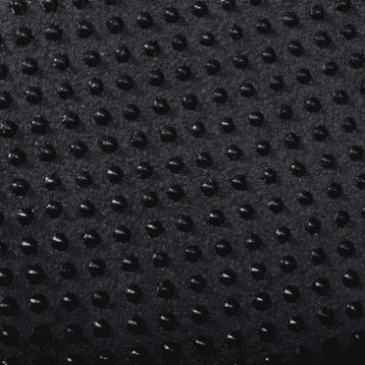 Mapa Temp-Dex 710 handschoenen - 50 paar