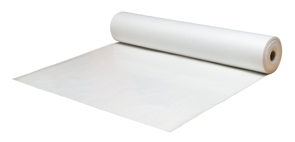 Perfect Cover standaard zelfklevend afdekvlies - 100cm x 25m