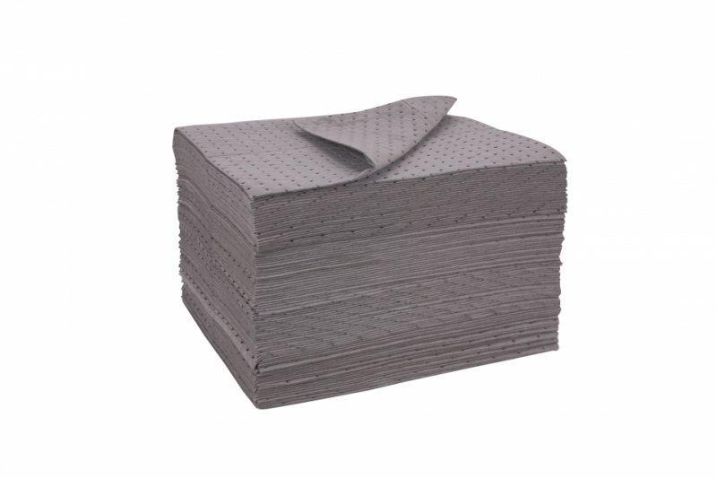 Towlers Hisorb absorptie doeken 100 zwaar - universeel