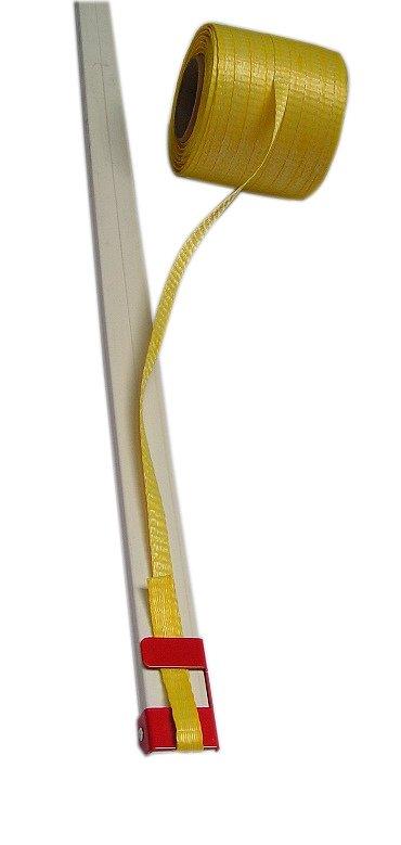 Palletnaald - 134cm