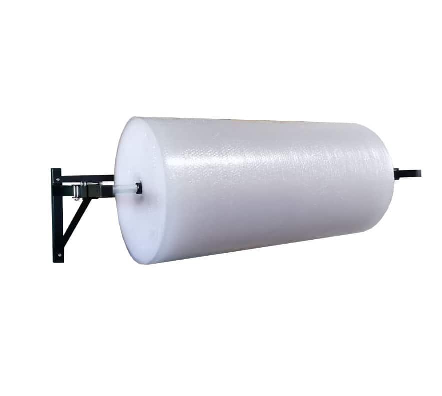 Wand afroller OHZ 100cm