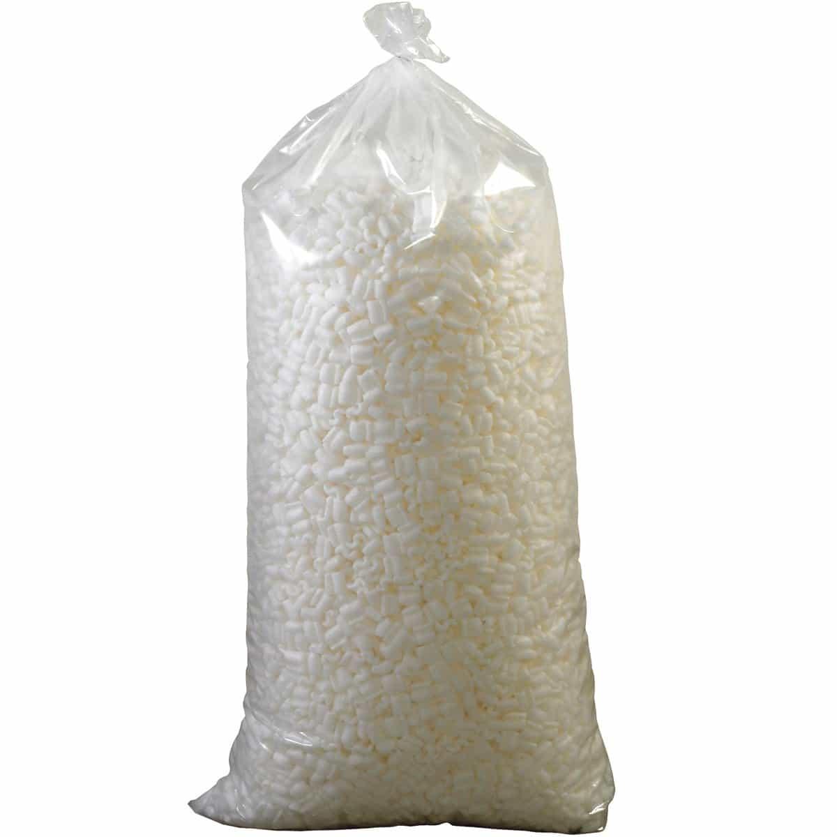 Opvulchips ECO flow - 425 liter