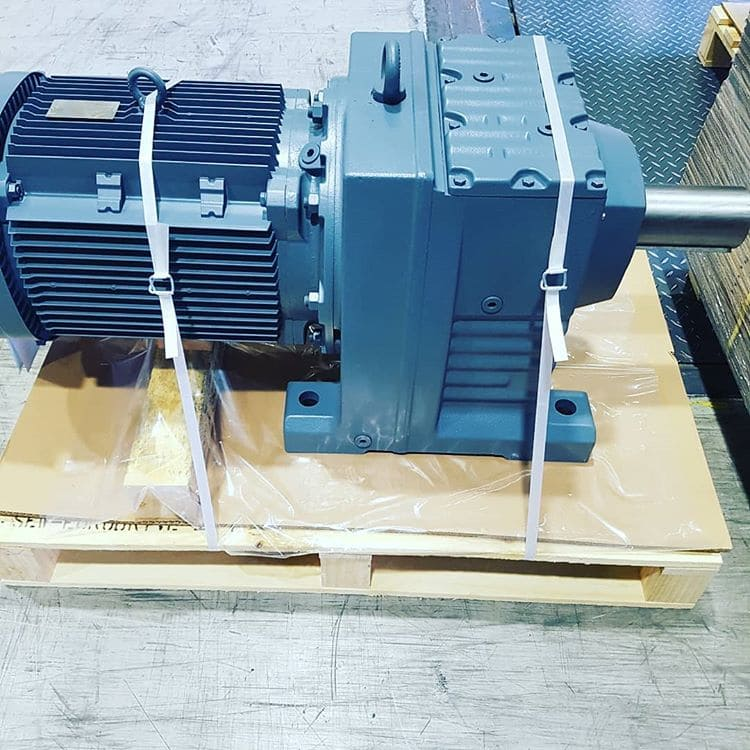 Metalen gespen B8 - 25mm (500 st)