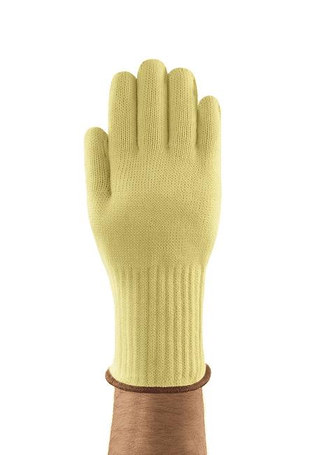 Ansell HS mercury 43-113 380mm handschoenen
