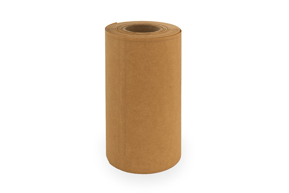 PP-air luchtzakjes 4.0 ''Paperfill'' - 100 x 200mm x 130m