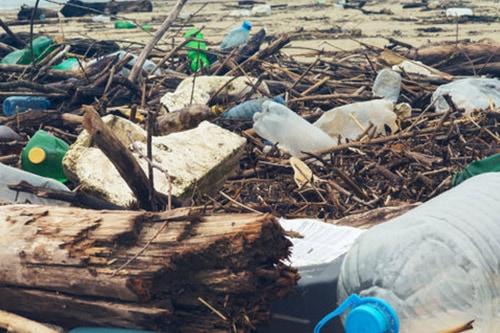 Milieuvriendelijk-verpakken_Tumbnail