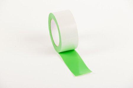 Dubbelzijdige high/low tack tape - 50mm x 25m