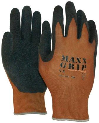 M-Safe Maxx-Grip Lite 50-245 handschoenen - 12 paar