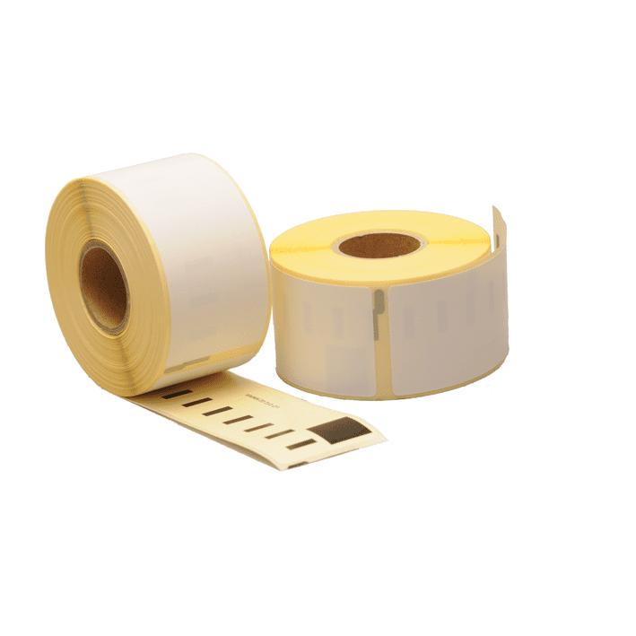 Dymo labels 99012 - 89mm x 36mm (260 st)
