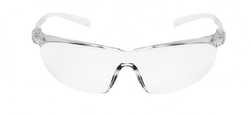 3M veiligheidsbril Tora