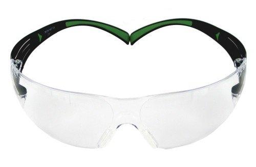 3M veiligheidsbril SecureFit 400