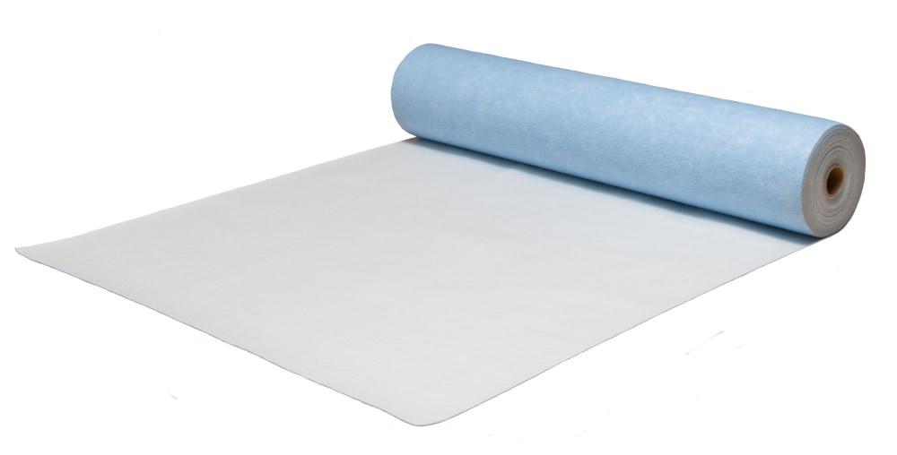 Perfect Cover ademend zelfklevend afdekvlies - 100cm x 25m