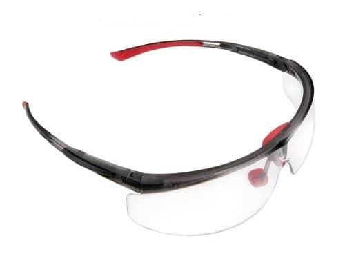 Honeywell veiligheidsbril Adaptec Smal T5901NTK