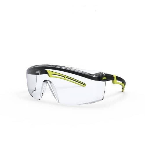Uvex veiligheidsbril astrospec 2.0 9164-285