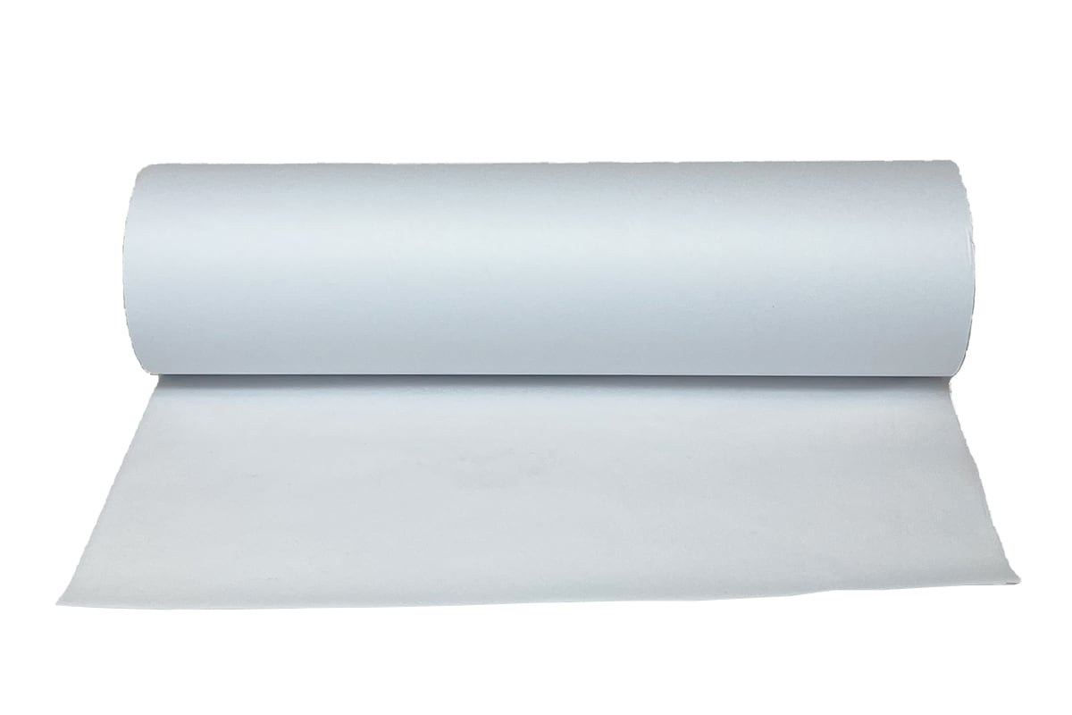 Paper eazy navulset wit - 300mm x 135m x 20gr