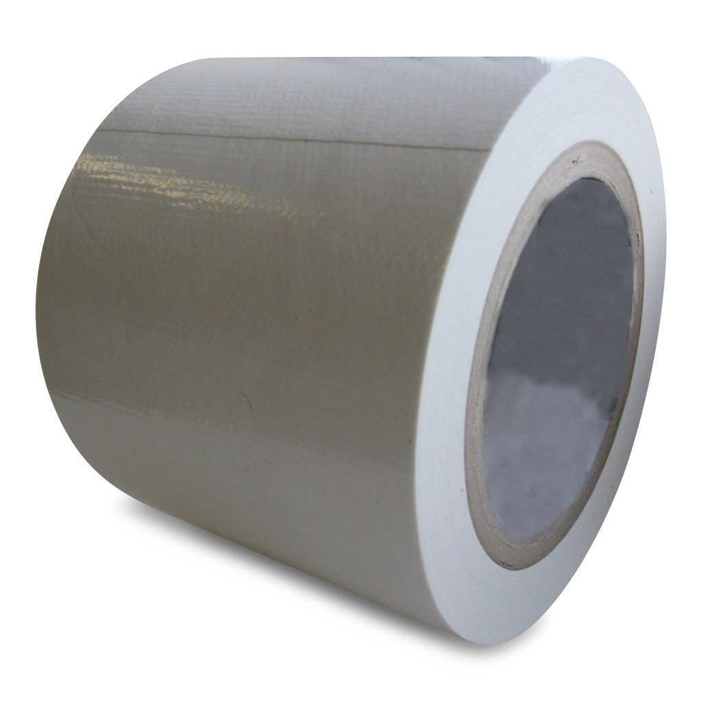 Krimpfolie tape - 100mm x 33m