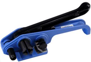 Handspanner omsnoeringsband t/m 50mm