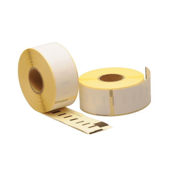 Dymo labels 99010 - 89mm x 28mm (260 st)