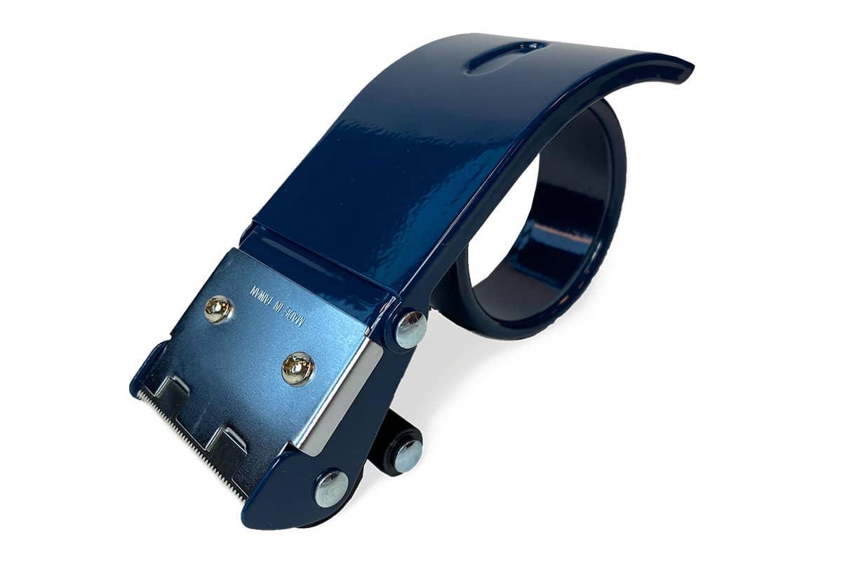 Tape dispenser filament tape - 50mm